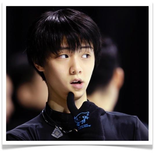 yuzuru-hanyu-羽生-結弦-1.jpg